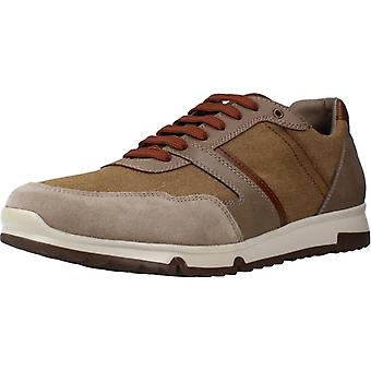 Geox Sport / Sneakers U Wilmer Colore C5004