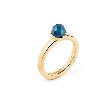 Brosway juveler ring btgc26c