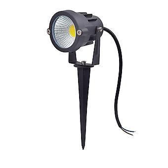 Spot-valo, Led Spike Spotlight, Jouluvalo puutarhaan