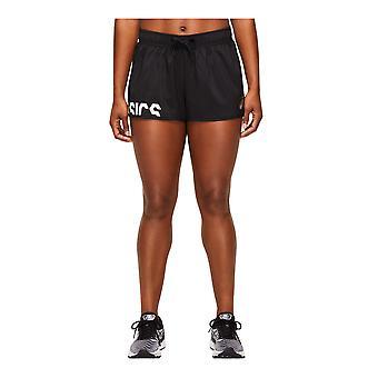 ASICS PRFM Women's Shorts - AW21