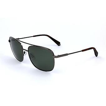 Polaroid sunglasses 762753731838