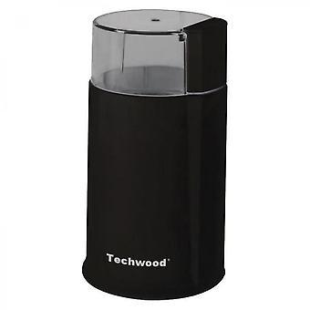 Techwood Tmc-886 Electric Coffee Grinder