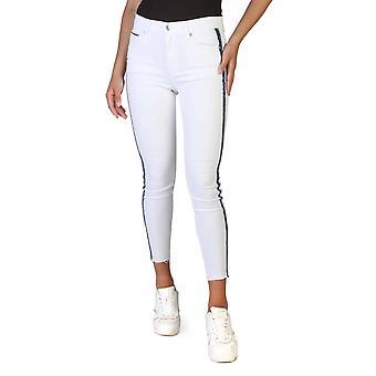 Tommy Hilfiger - Jeans Women DW0DW06344