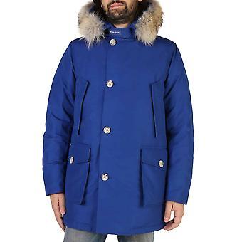 Woolrich - Jackets Men WOCPS2880
