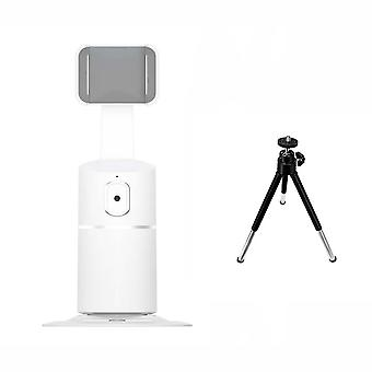 Auto Face Tracking Gimbal Stabilizer Smart Shooting Holder