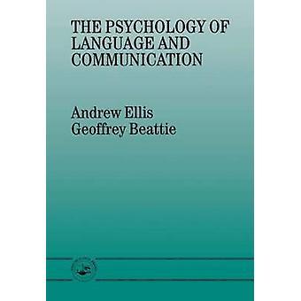 La psychologie du langage et de la communication