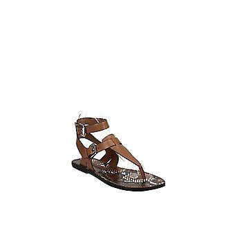 Sigerson Morrison   Nolan Ankle Strap Sandal