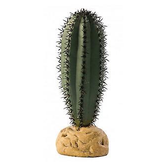 Exo-Terra Desert Saguaro Cactus Terrarium Plant - 1 Pack