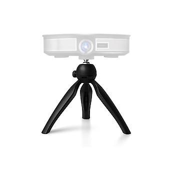 Smart Projektor Halterung Max 2,5 kg Last Desktop-Projektor Handy SLR-Kamera