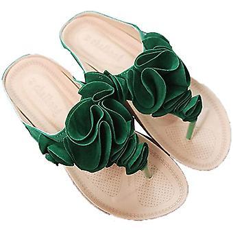 Anter sandaler for kvinner- lette sandaler