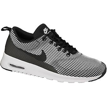 Nike Air Max Thea Jacquard Wmns  718646-003 Womens sneakers