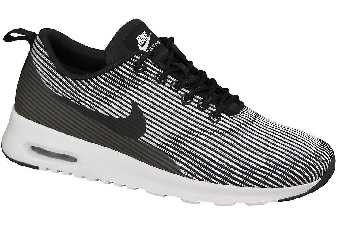 air max thea jacquard sneaker