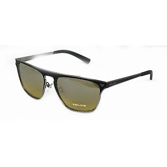 Polisen S8978 W01X solglasögon