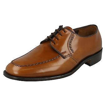 Mens Barker Formal Shoes Eaton