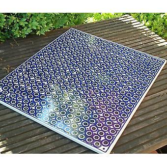 Chopping board, 42 x 35 cm, tradition 62 BSN y-020