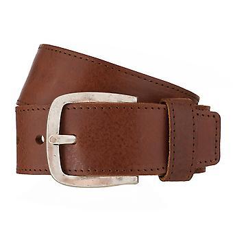 Bernd Götz belts men's belts safe safe belt money belt safety belt 6278