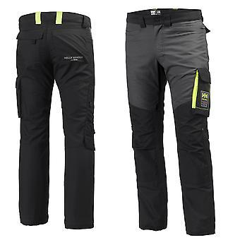 Helly Hansen Workwear work trousers Aker