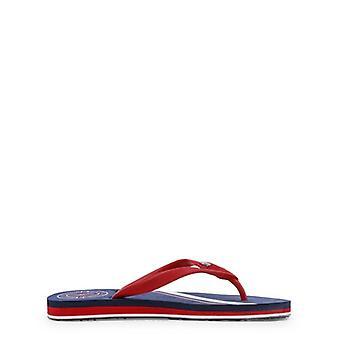 Amerikaanse Polo flip flops en sandalen VS Polo - Mell4197S8_G1 0000056508_0