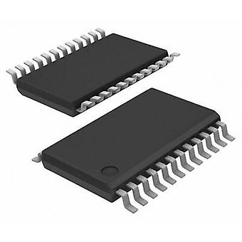 Interface IC - multiplexer, demultiplexer CD4067BPW TSSOP 24