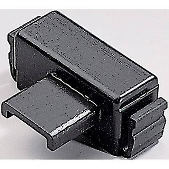 17100 G LGB Switch