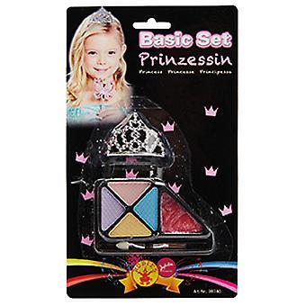 Basic Set Prinzessin