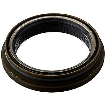 National Oil Seals 100495 Seal