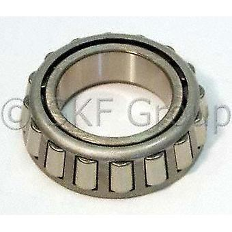 SKF BR25880 Tapered Roller Bearings