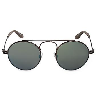 Givenchy ronde zonnebril GV7054/S 09Q/3U 48