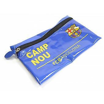FC Barcelona Childrens/Kids Pencil Case