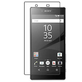 Sony Xperia Z5 Tempered glass screen protector Display Protector