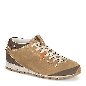 Aku Bellamont Lux Gtx 511055 universal all year men shoes