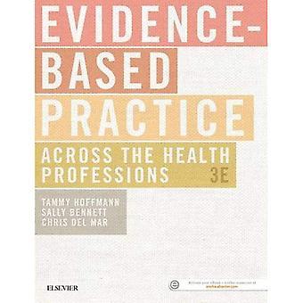 Evidence-Based Practice binnen de medische beroepen