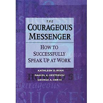 Mutige Messenger