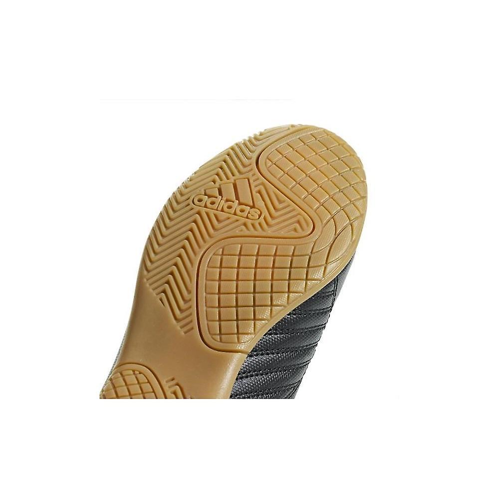 Adidas X 184 I J Bb9409 Fotball Kids Året Sko