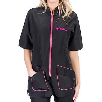 Groom Professional Milano Jacket Pink
