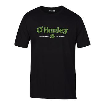 Hurley t-paidat ~ O'Hurley