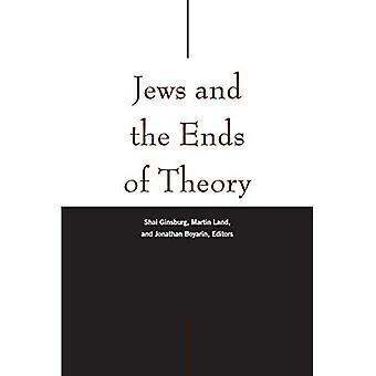 Juifs et les extrémités de la théorie