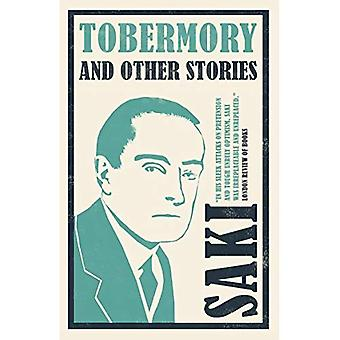 Tobermory and Other Stories