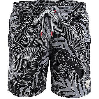 O'Neill Thirst For Men's Surf Short