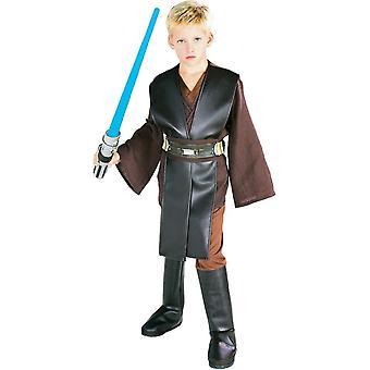 Star Wars Anakin barn kostume