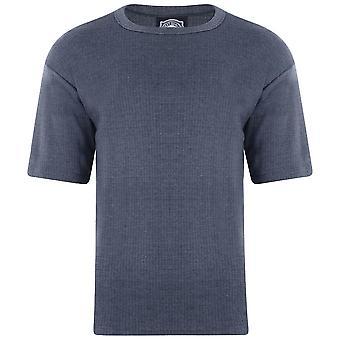 Kam Thermal Short Sleeve T-Shirt