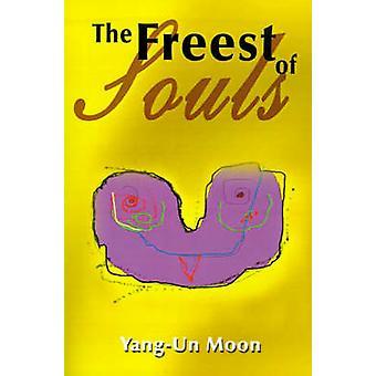 Die freiesten Seelen von Moon & YangUn