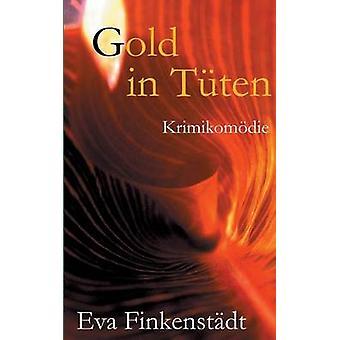 Guld i Tuten av Finkenstadt & Eva