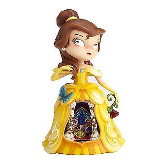 Disney Showcase frøken Mindy Belle figur