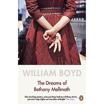 The Dreams of Bethany Mellmoth by The Dreams of Bethany Mellmoth - 97