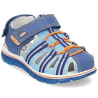 Primigi 3396611 33966113135 universal summer kids shoes