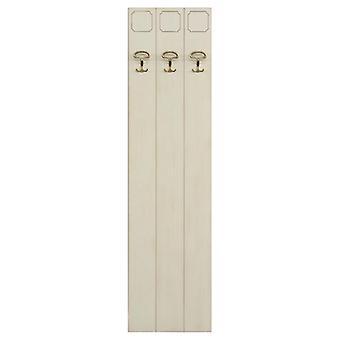 Hanger-Panel-Elegance-Lösung