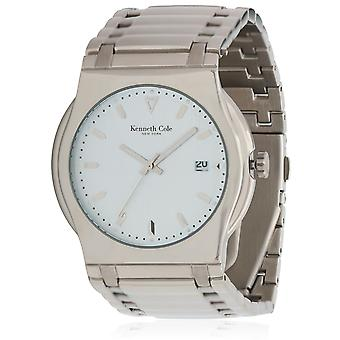 Kenneth Cole reactie Mens Watch KC3506