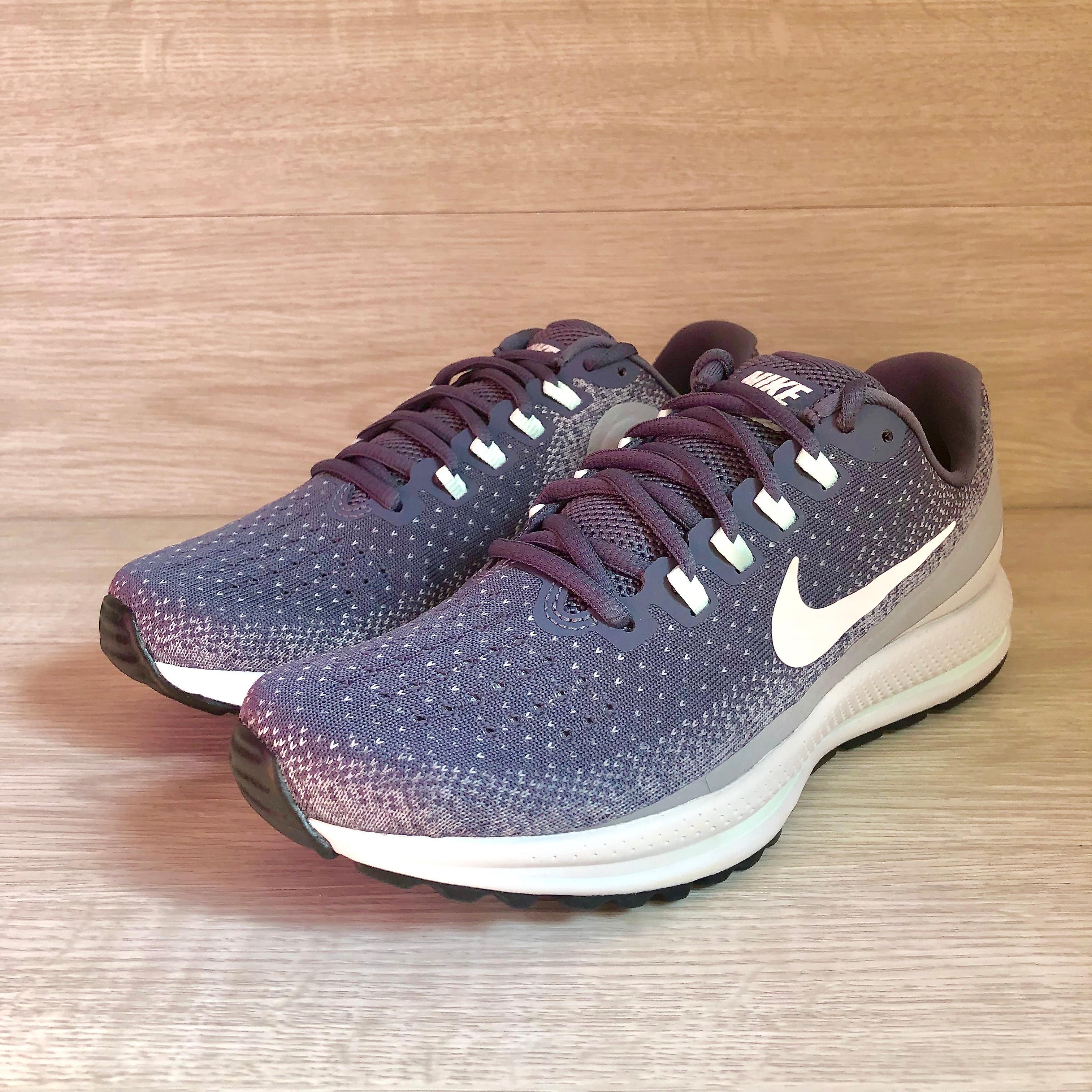 Nike Air Zoom Vomero 13 922909 002 Damen Trainer