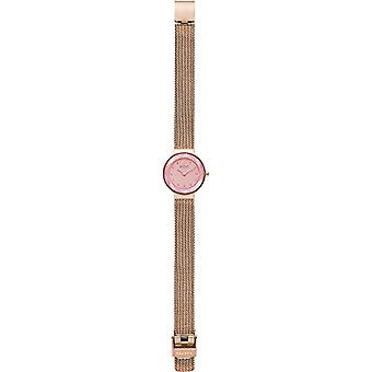 SKAGEN Women's Watch ref. SKW2768